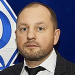 Геннадий Голубин