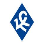 Крылья Советов-2 - logo