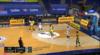 Jan Vesely with 21 Points vs. Zalgiris Kaunas