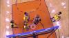 Alex Len (5 points) Highlights vs. Golden State Warriors