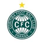 Куритиба - logo