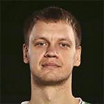 Петр Губанов