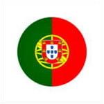 Португалия U-23
