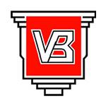 فيجل بي كيه - logo