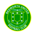 Бедворт Юнайтед - logo