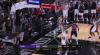 Devin Booker with 38 Points vs. San Antonio Spurs