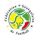 Сенегал U-20 - logo