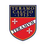 Терамо - статистика Италия. Д3 2014/2015