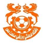 Sanat Mes Kerman FC