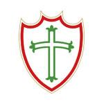Associacao Portuguesa de Desportos - logo