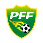 Сборная Пакистана по футболу