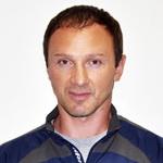 Александр Макрицкий