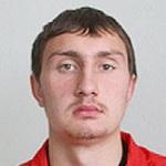 Александр Невокшонов