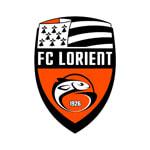 Lorient - logo