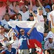 Равиль Сабитов, сборная России U-17, юношеский ЧЕ-2007, Артем Дзюба, Александр Салугин, сборная Голландии U-17, сборная Англии U-17, сборная Чехии U-17, Павел Мамаев