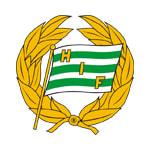 Hammarby - logo