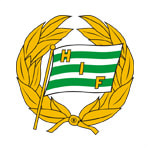 Хаммарбю - logo