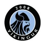 Викингур Гота - logo