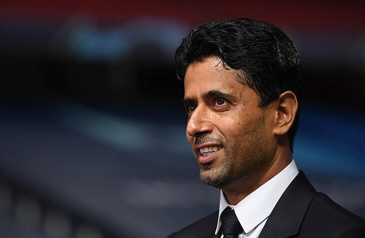 А теперь последствия Суперлиги: АПЛ выгоняет менеджеров топ-6 из комитетов, УЕФА тоже обещает санкции
