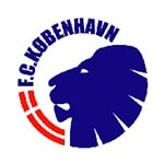Копенгаген - матчи 2007/2008