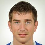 Дмитрий Ковб