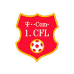 высшая лига Черногория