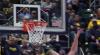 Domantas Sabonis (18 points) Highlights vs. New Orleans Pelicans