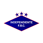 Independiente FBC - logo