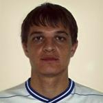 Сергей Шафф