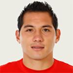 Антонио Риос