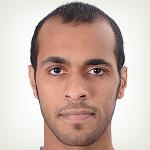 Саид Аль-Катири