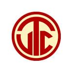 Deportivo Llacuabamba - logo