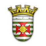 Leca FC - logo