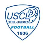 Créteil - logo