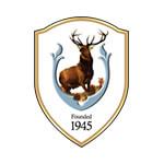 Тампинс Роверс - logo