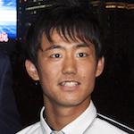 Йошихито Нишиока