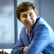 Магнус Карлсен, турнир претендентов, Сергей Карякин, матч на первенство мира