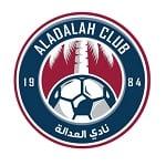 Аль-Адала