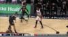 Bam Adebayo Posts 18 points, 10 assists & 10 rebounds vs. Memphis Grizzlies