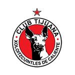 Тихуана - logo