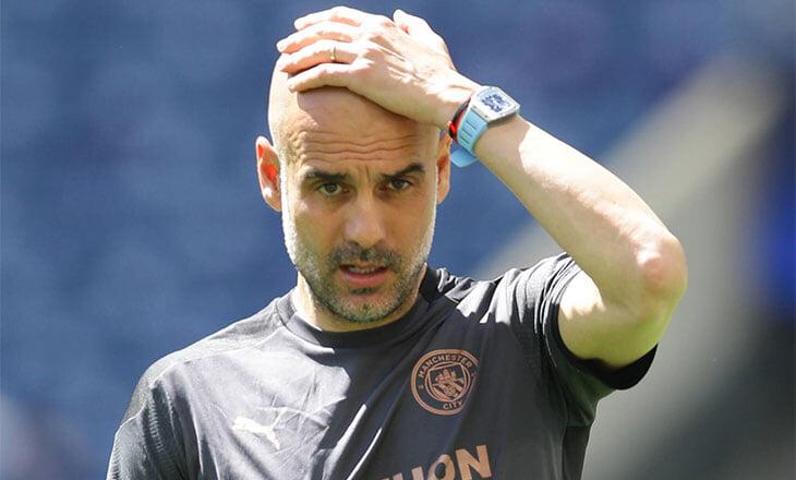 УЕФА не будет выкидывать «Реал», «Барсу» и «Ювентус». Остальные 9 клубов получили штрафы от УЕФА, английские – еще и от АПЛ