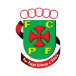 Пасуш де Феррейра - logo