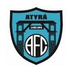 Атира - logo