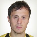 Григол Долидзе