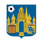 Westerlo - logo