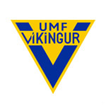 IB Vestmannaeyja - logo