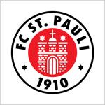 Санкт-Паули