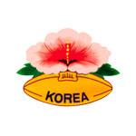 Сборная Южной Кореи по регби
