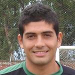 Матиас Андрес Эскудеро