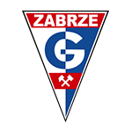 KS Gornik Zabrze - logo